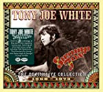 Swamp Fox: Definitive Collection 1968...