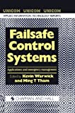 img - for Failsafe Control Systems: Applications and emergency management book / textbook / text book