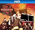 Rescue Me [HD]: Rescue Me Season 1 [HD]
