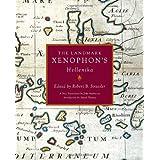 The Landmark Xenophon's Hellenika ~ Xenophon