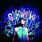 Glow [VINYL]