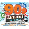 The Ultimate Collection: 90s Anthems