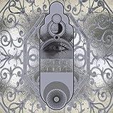 White Hills [Vinyl]