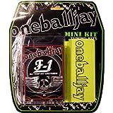 OneBallJay - OBJ - Snowboard Mini Tuning Kit by One Ball Jay