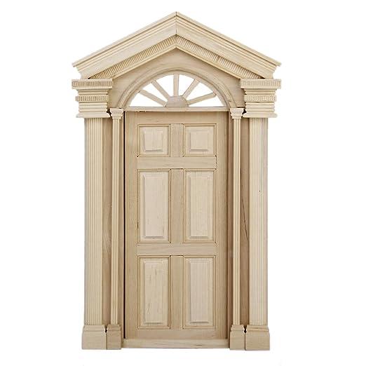 Catalogo puertas exterior casa - Puertas casa exterior ...