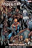 Amazing Spider-Man: Spider-Verse Prelude Vol. 2