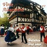 Vir�e Alsacienne