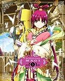 マギ 5(完全生産限定版) [Blu-ray]