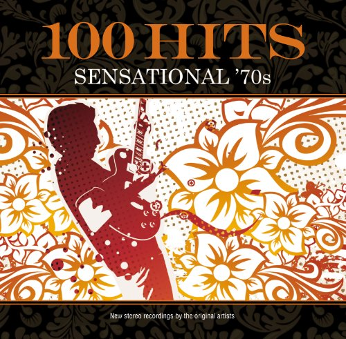 Various - 100 Hits Of The