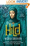 Hild: A Novel