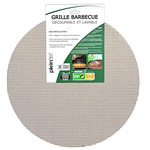 grille-pour-barbecue-bbq09