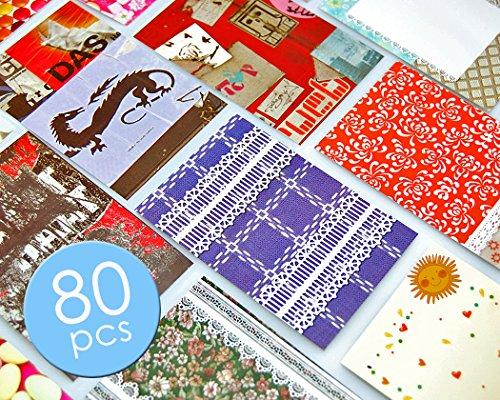 dsstyles-80pcs-fujifilm-instax-mini-filme-dekor-aufkleber-rahmen-diy-foto-dekorative-dekoraufkleber-