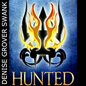 Hunted: The Chosen, Book 2 | Denise Grover Swank