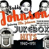 Jukebox Hits 1940-1951
