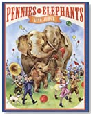 Pennies for Elephants