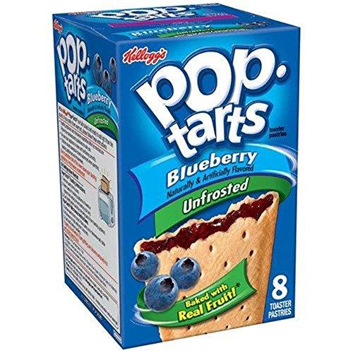 kelloggs-pop-tarts-blueberry-cherry-raspberry-chocolat-smore-cookies-and-creme-cinamon-rolls-chip-co