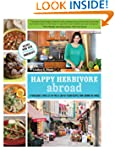 Happy Herbivore Abroad: A Travelogue...