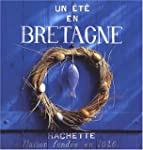 Un t en Bretagne