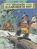 """Afficher """"Yakari n° 30<br /> Le Marcheur de nuit"""""""
