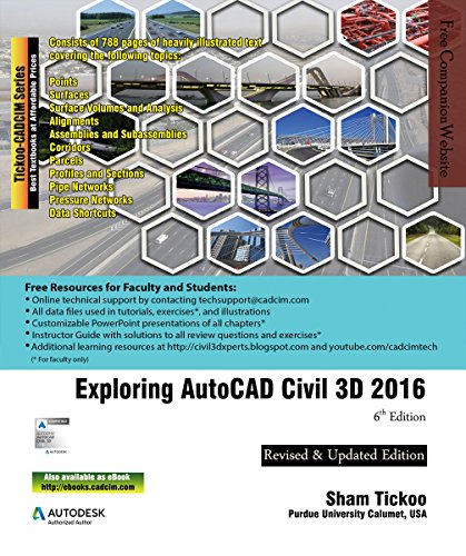 exploring-autocad-civil-3d-2016