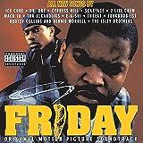 Friday (Original Motion Picture Soundtrack) [Explicit]