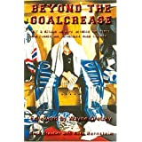 Beyond the Goalcrease ~ Ross Bernstein
