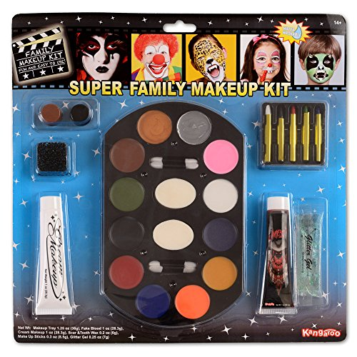 Super-Jumbo-Value-Deluxe-Family-Makeup-Kit-Halloween-Makeup