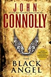 The Black Angel: A Thriller