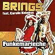 Funkemarieche (feat. Carolin Kebekus)