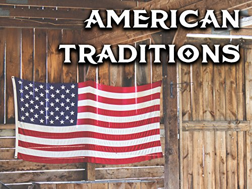 American Traditions - Season 1