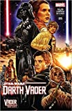 img - for Darth Vader #15 book / textbook / text book