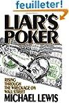 Lewis: Liars *poker* - Rising Through...