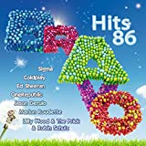 Bravo Hits Vol. 86 [Explicit]