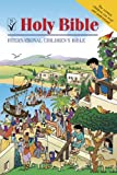 NO AUTHOR NCV ICB HB (International Childrens Bible)