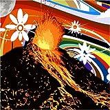 Torche [Vinyl]