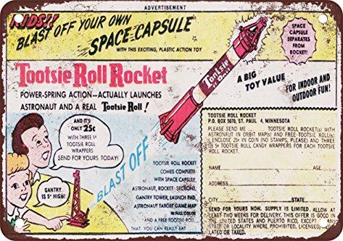 1963-tootsie-roll-rocket-look-vintage-alternatore-in-riproduzione