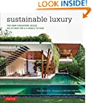 Sustainable Luxury: The New Singapore...