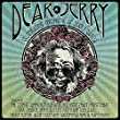 Dear Jerry: Celebrating The Music Of Jerry Garcia (Blu-Ray)