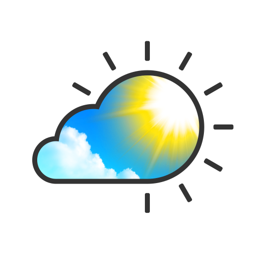 Weather Live - Detailed Forecasts and Live Weather Conditions