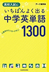 6171ke4%2bi-l._sx160_