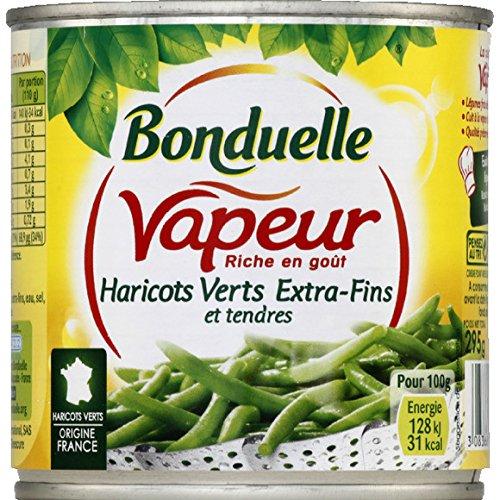 bonduelle-haricots-verts-extra-fins-et-tendres-a-la-vapeur-la-boite-de-220g-pour-la-quantite-plus-qu