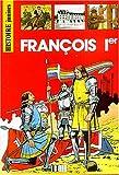 echange, troc Jean-Marie Le Guévellou, Alain Plessis - François Ier