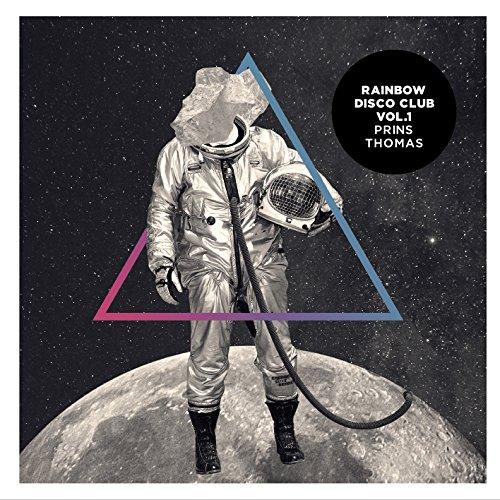 Rainbow Disco Club Vol.1