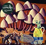 Bilateral by Leprous
