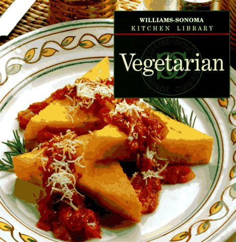 vegetarian-williams-sonoma-kitchen-library