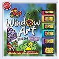 Window Art (Klutz)
