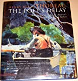 Henry David Thoreau, The Poets Delay: A Collection of Poetry by Americas Greatest Observer of Nature