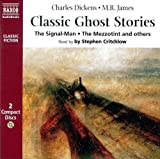 Various Classic Ghost Stories