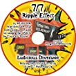 7/7 Ripple Effect, the 7/7 Truth Video, incl. Ludicrous Diversion