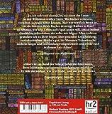 Image de Die Stadt der träumenden Bücher. Sonderausgabe